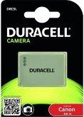 Duracell Li-Ion Akku 820mAh für Canon NB-5L
