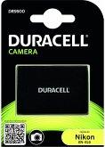 Duracell Li-Ion Akku 1100 mAh für Nikon EN-EL9