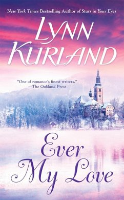 Ever My Love (eBook, ePUB)