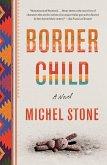 Border Child (eBook, ePUB)