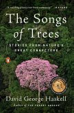 The Songs of Trees (eBook, ePUB)