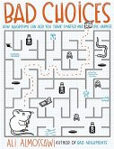 Bad Choices (eBook, ePUB)