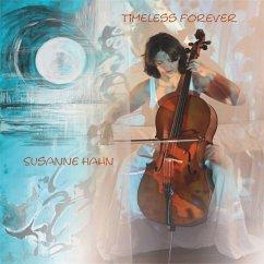 Timeless Forever - Hahn,Susanne