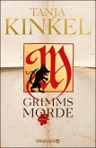 Grimms Morde (eBook, ePUB)
