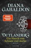 Outlander - Ein Hauch von Schnee und Asche / Highland Saga Bd.6 (eBook, ePUB)