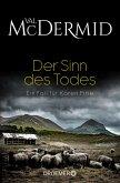 Der Sinn des Todes / Karen Pirie Bd.4 (eBook, ePUB)