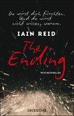 The Ending - Du wirst dich fürchten. Und du wirst nicht wissen, warum (eBook, ePUB)
