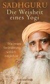 Die Weisheit eines Yogi (eBook, ePUB)