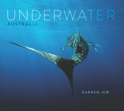 Underwater Australia - Jew, Darren