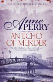 An Echo of Murder (William Monk Mystery, Book 23) (eBook, ePUB)