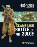 Bolt Action: Campaign: Battle of the Bulge (eBook, PDF)