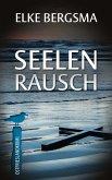 Seelenrausch - Ostfrieslandkrimi (eBook, ePUB)