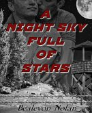 A Night Sky Full of Stars (eBook, ePUB)
