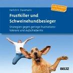 Frustkiller und Schweinehundbesieger (MP3-Download)