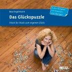 Das Glückspuzzle (MP3-Download)