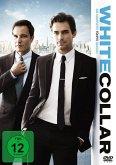 White Collar - Die komplette fünfte Season DVD-Box