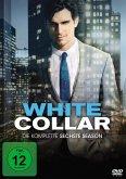 White Collar - Die komplette sechste Season (2 Discs)