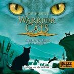 Streifensterns Bestimmung / Warrior Cats - Special Adventure Bd.4 (MP3-Download)