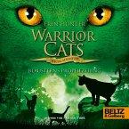 Blausterns Prophezeiung / Warrior Cats - Special Adventure Bd.2 (MP3-Download)