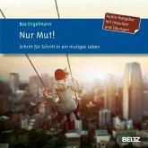 Nur Mut! (MP3-Download)