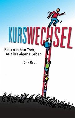 Kurswechsel (eBook, ePUB)