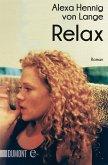 Relax (eBook, ePUB)