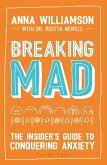 Breaking Mad (eBook, PDF)