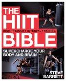 The HIIT Bible (eBook, PDF)