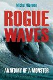 Rogue Waves (eBook, ePUB)