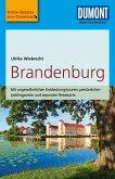 DuMont Reise-Taschenbuch Reiseführer Brandenburg (eBook, PDF)