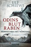 Odins Blutraben / Herrscher des Nordens Bd.2