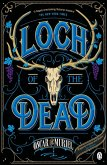 Loch of the Dead (eBook, ePUB)