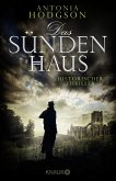 Das Sündenhaus / Tom Hawkins Bd.3