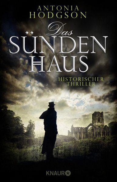 Buch-Reihe Tom Hawkins