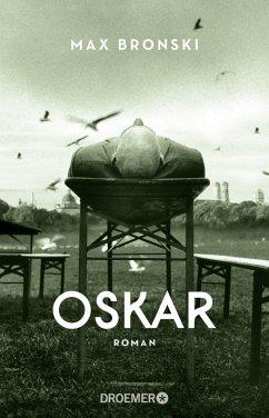 Oskar - Bronski, Max