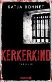 Kerkerkind / Viktor Saizew und Rosa Lopez Bd.2