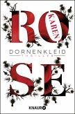 Dornenkleid / Dornen-Reihe Bd.2