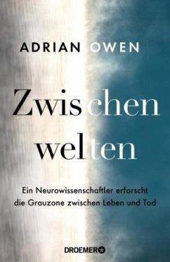 Zwischenwelten - Owen, Adrian