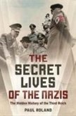 The Secret Lives of the Nazis