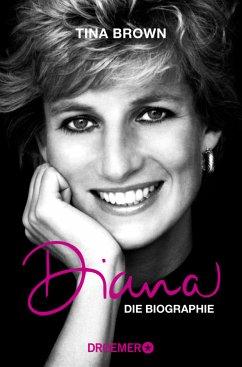 Diana - Brown, Tina