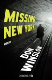 Missing New York / Frank Decker Bd.1