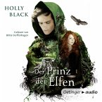 Der Prinz der Elfen (MP3-Download)