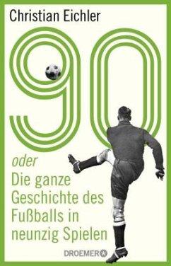90 - Eichler, Christian