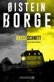 Kreuzschnitt / Bogart Bull Bd.1