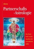 Partnerschafts-Astrologie (eBook, ePUB)