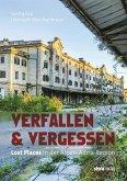 Verfallen & Vergessen (eBook, ePUB)