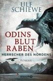 Odins Blutraben / Herrscher des Nordens Bd.2 (eBook, ePUB)