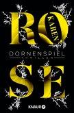 Dornenspiel / Dornen-Reihe Bd.3 (eBook, ePUB)