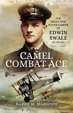 Camel Combat Ace (eBook, ePUB)