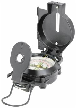 National Geographic Kompass